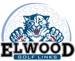 Elwood Golf Links
